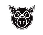PIG WHEELS