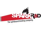 SPARK R&D
