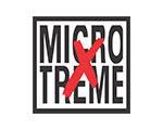 MICROXTREME