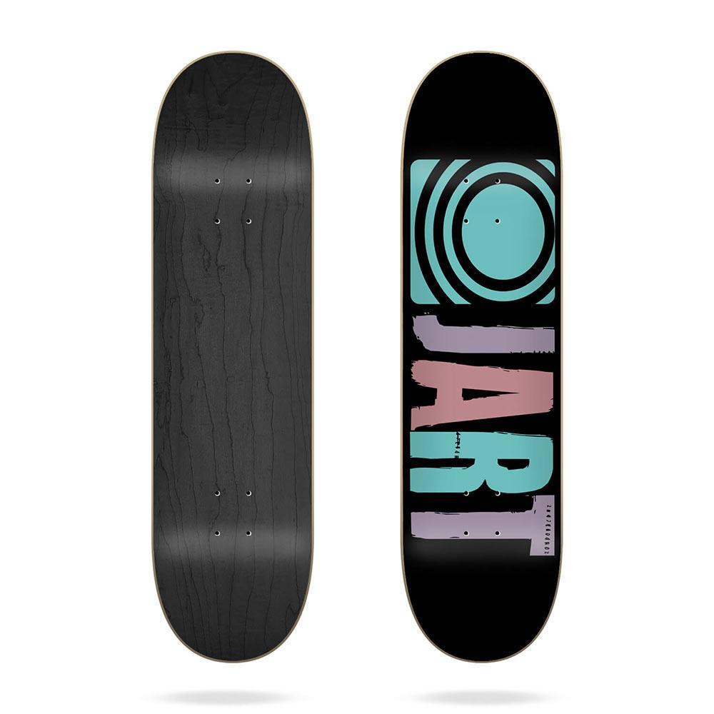 Jart Classic 8.125 LC Σανίδα Skateboard