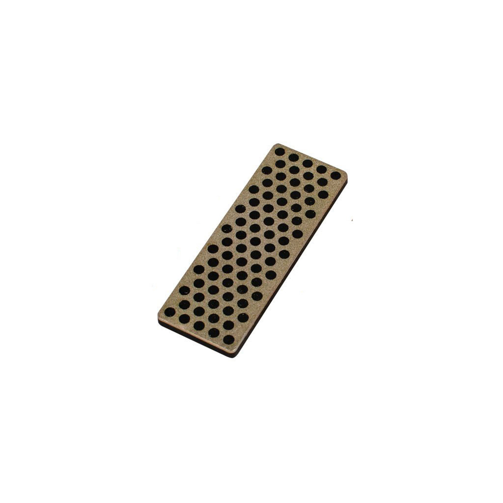 Oneball Diamond Stone Extra Coarse