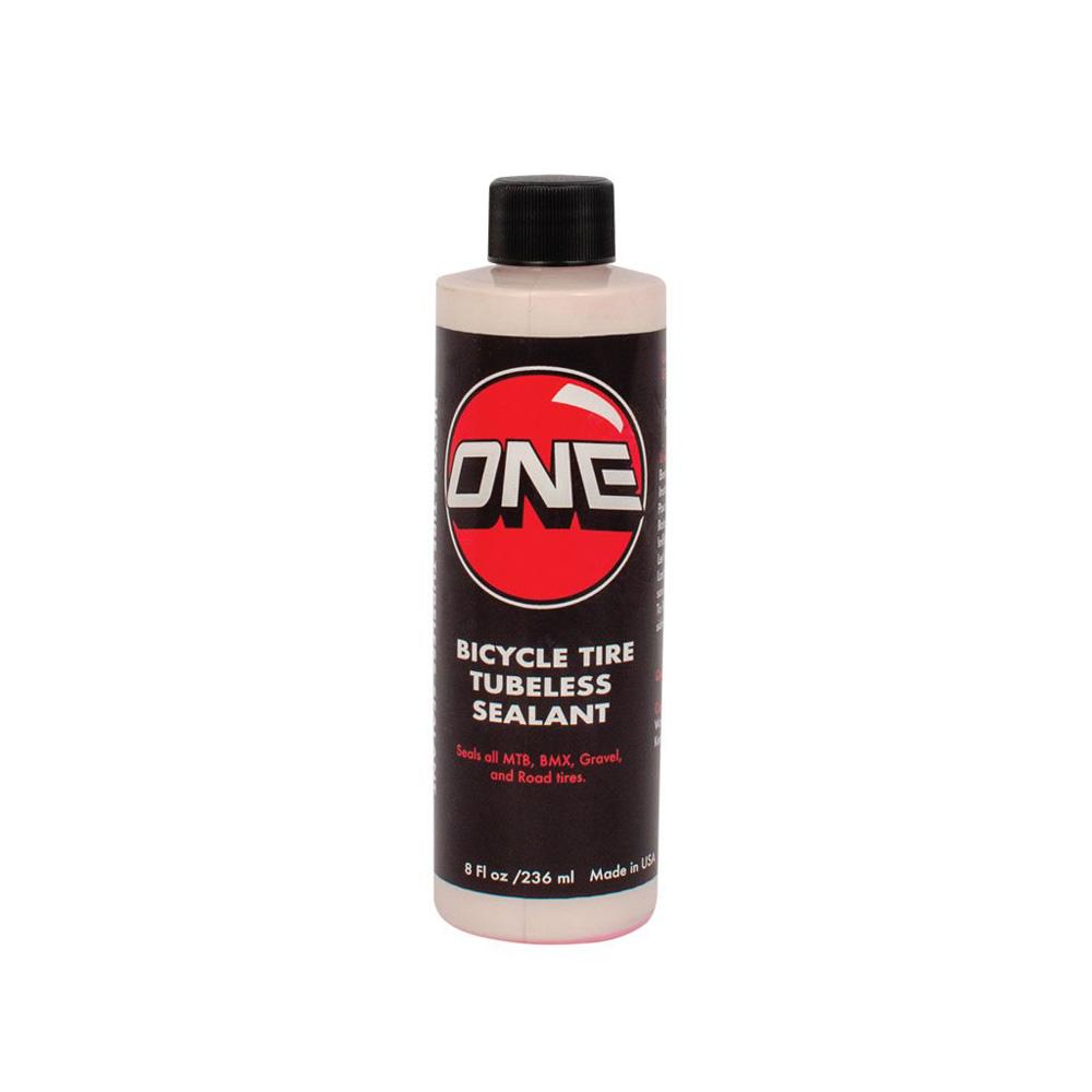 Oneball Tubeless Tire Sealant 8 oz