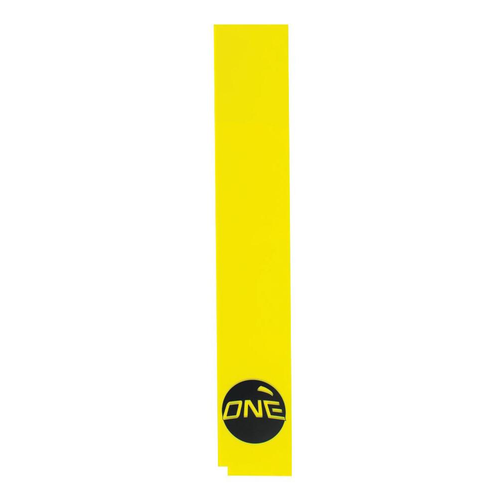 OneBall 12 Inch Snowboard Wax Scrapper