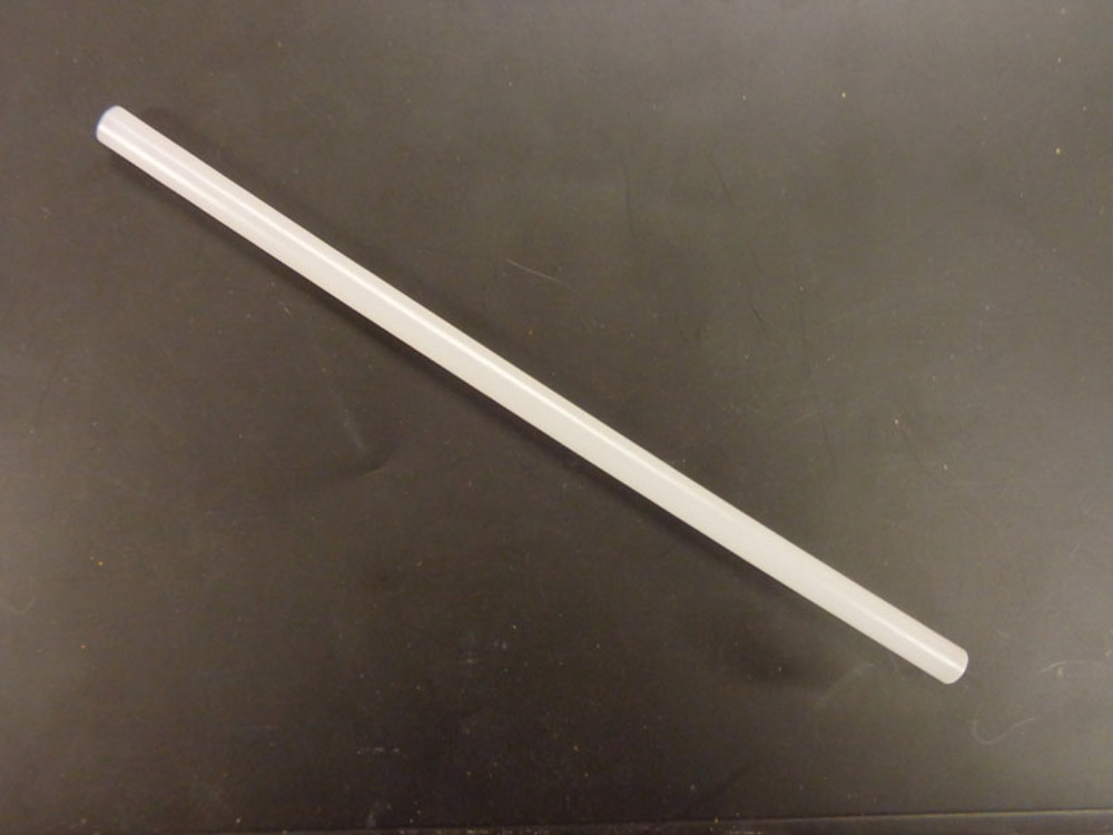 Oneball P-TEX 8mm