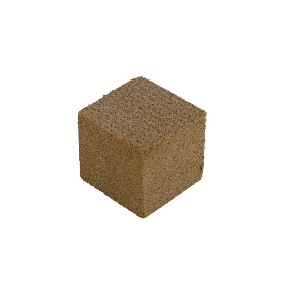 Oneball Gummy Stone
