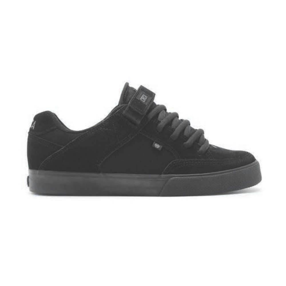 C1rca 205 Vulc Black Ανδρικά Παπούτσια