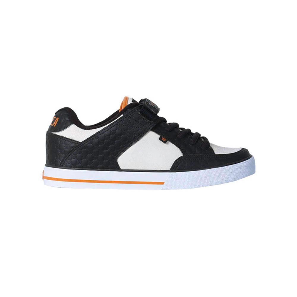 C1rca 205vulc Natural/Chocolate/Mini Men's Shoes