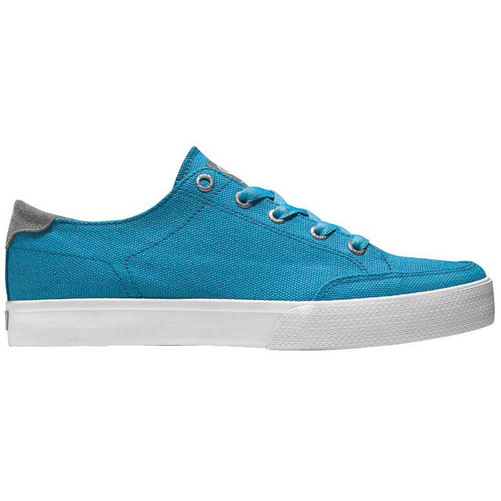 C1rca 50cl Horizon Blue Men's Shoes
