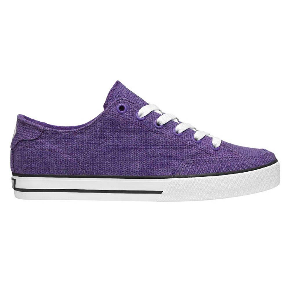 C1rca 50classic Heliotrope Men's Shoes