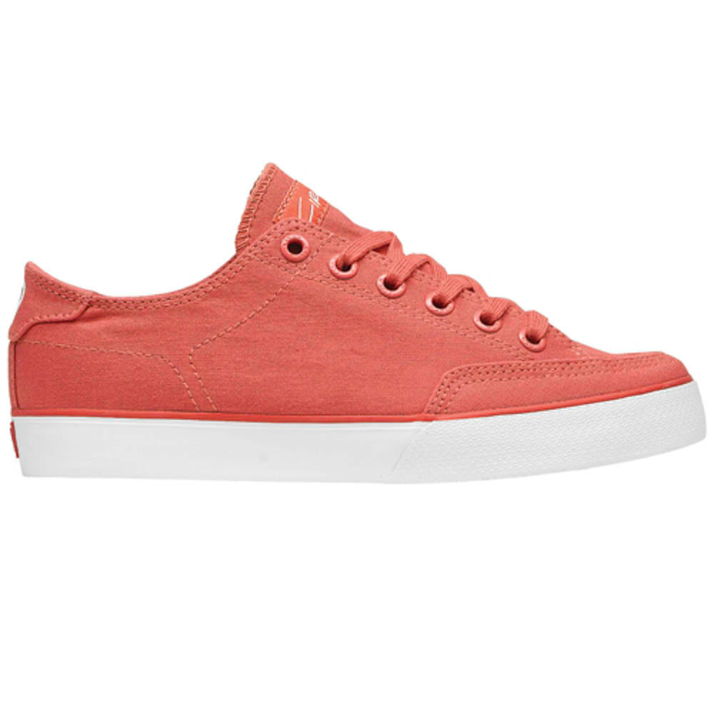 C1rca 50classic Rose Women's Shoes