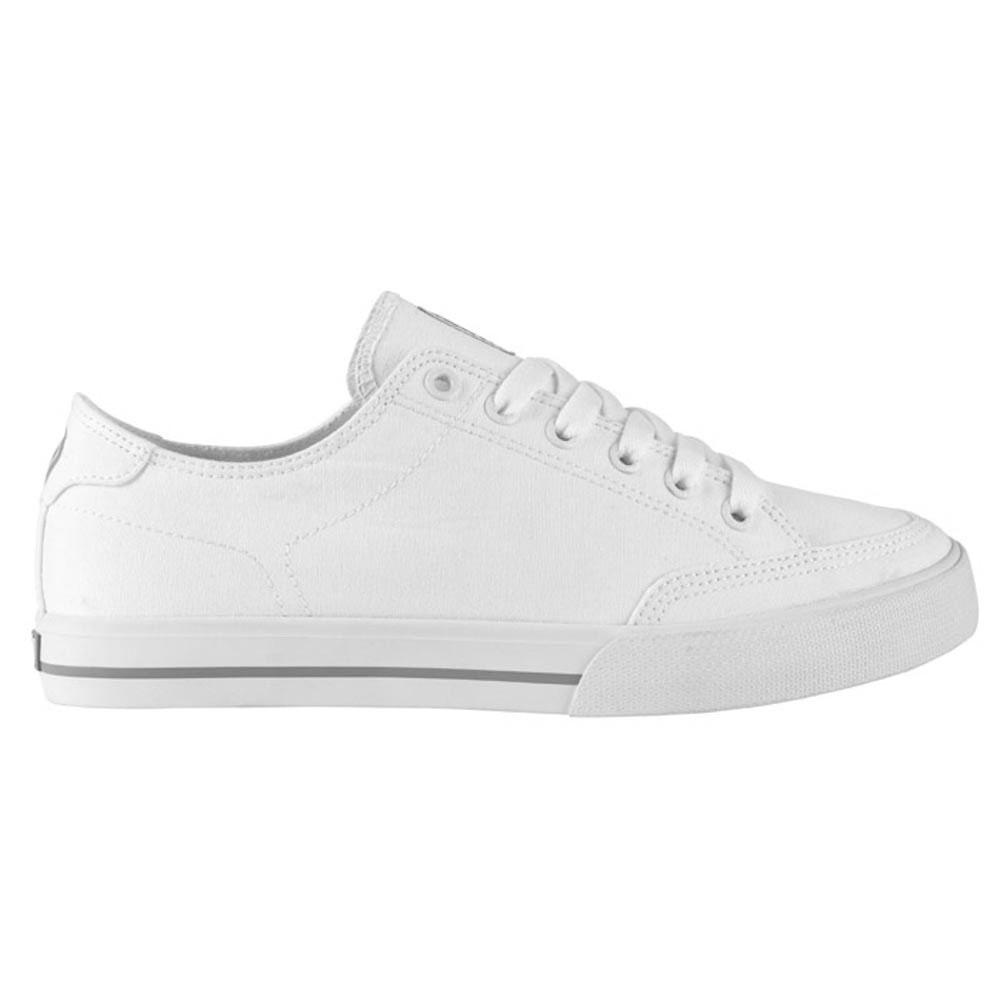 C1rca 50classic White Ανδρικά Παπούτσια