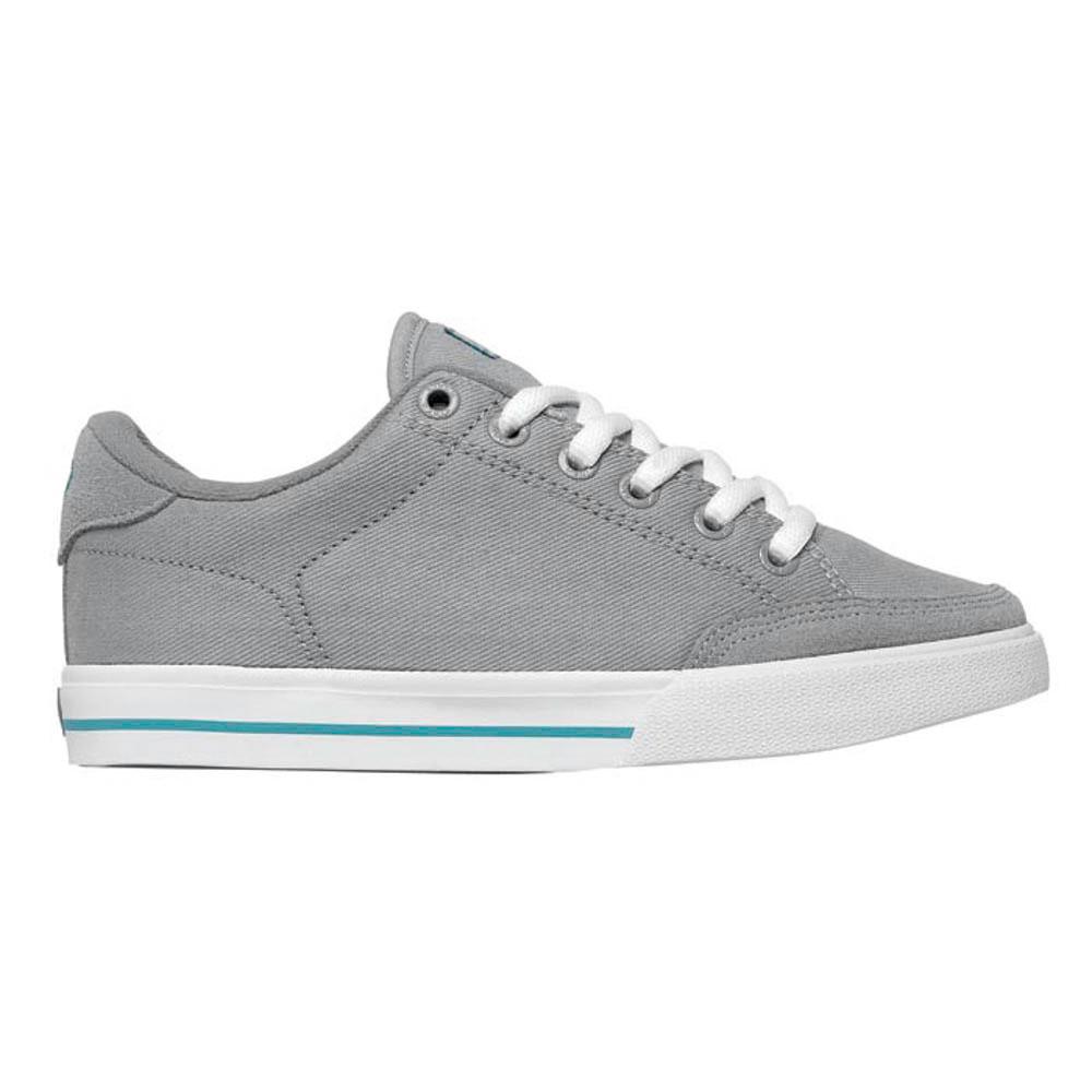 C1rca 50w Gull Tile Blue Women's Shoes