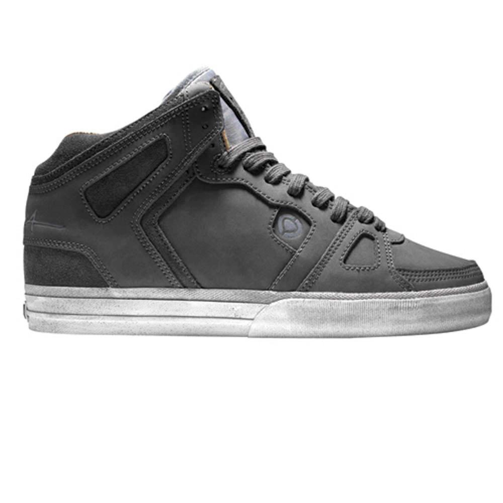C1rca 99vulc Gunmetal/Dirty Men's Shoes