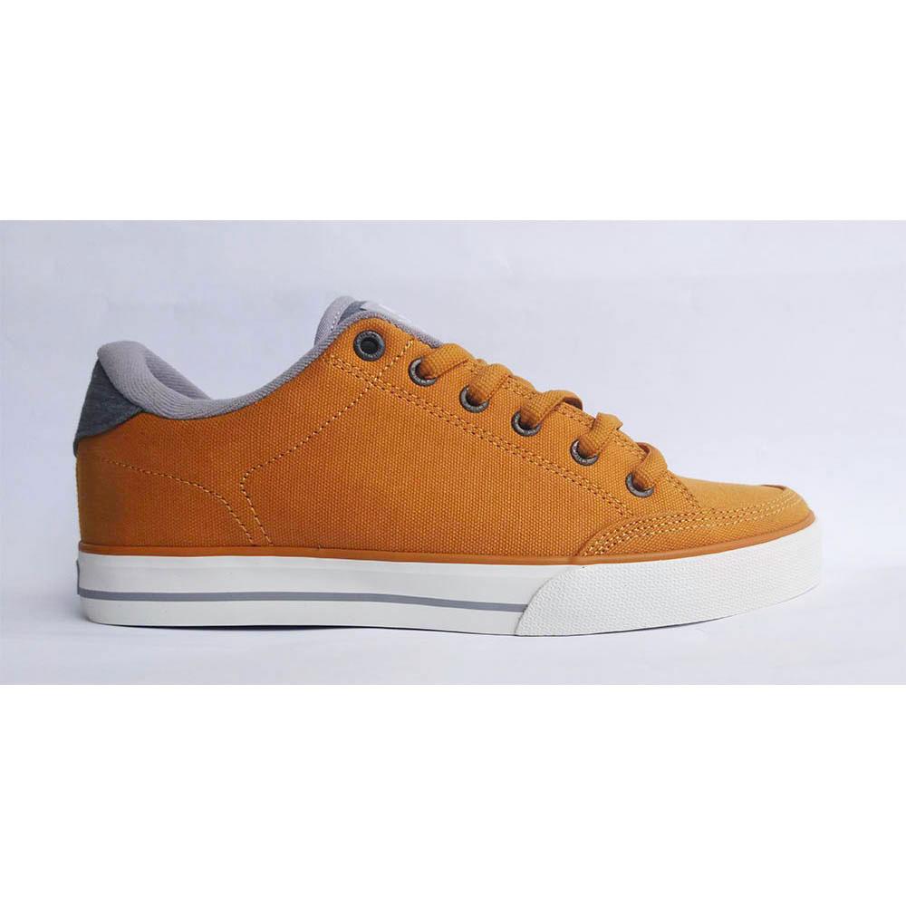 C1rca  AL50 Inca Gold Paloma Men's Shoes