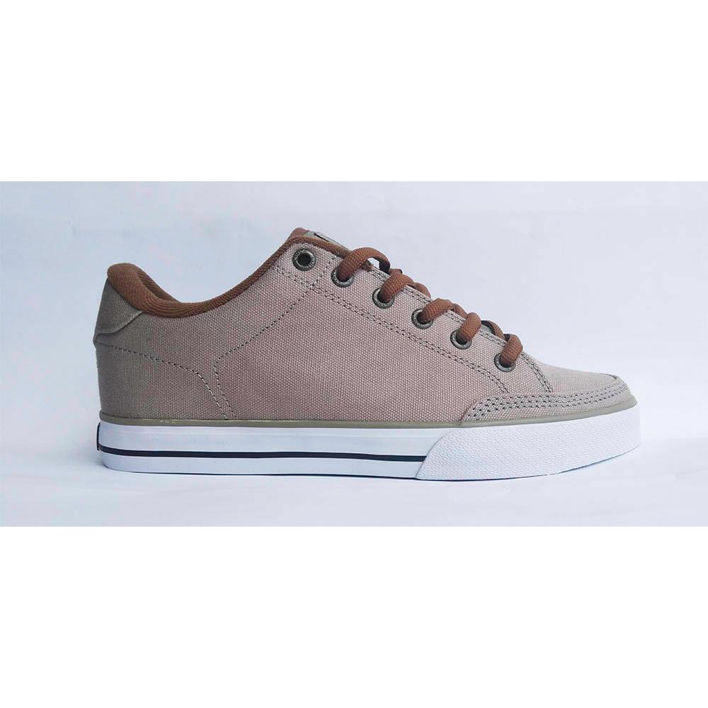 C1rca  AL50 Mink Espresso Men's Shoes