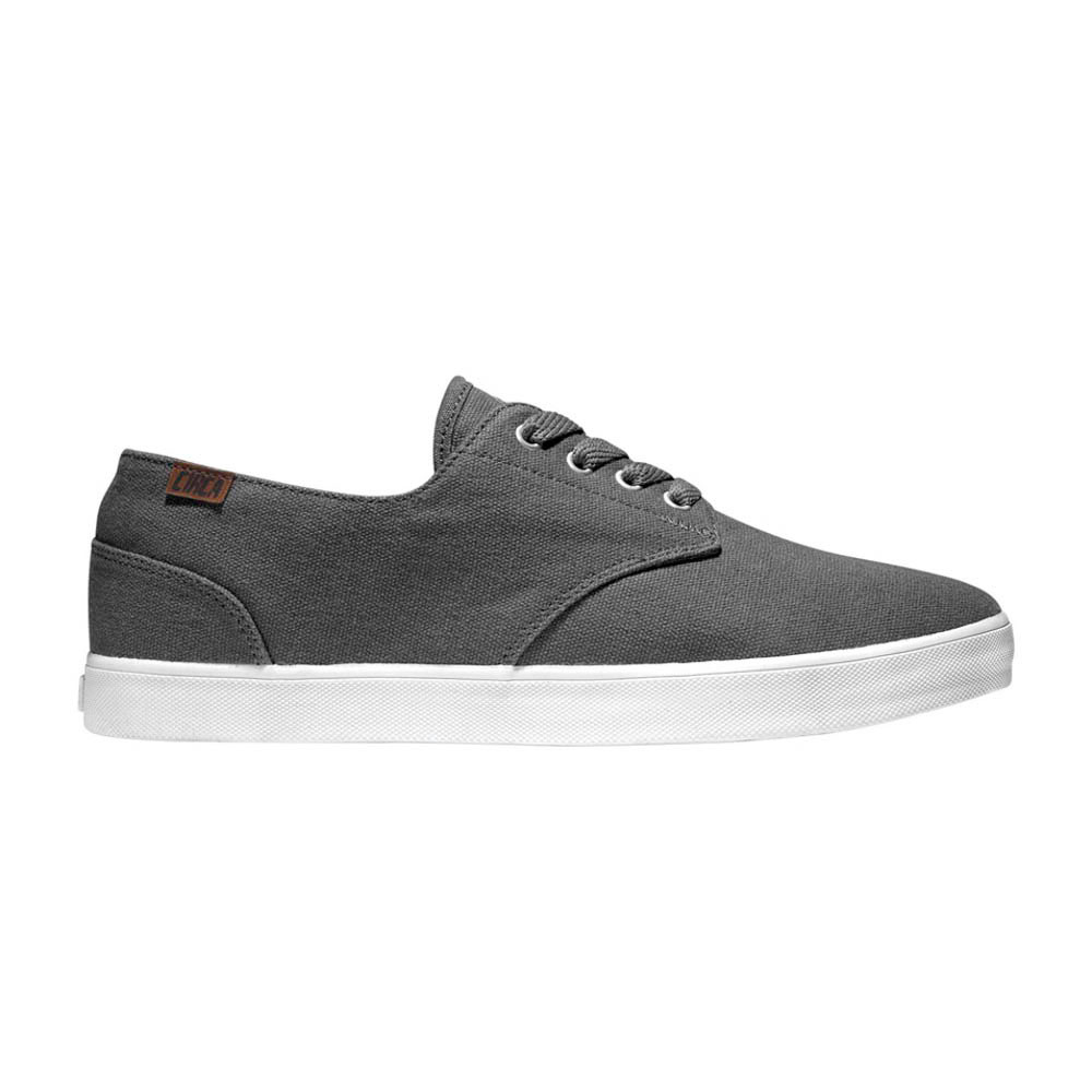 C1rca Al13 Dark Gull Men's Shoes