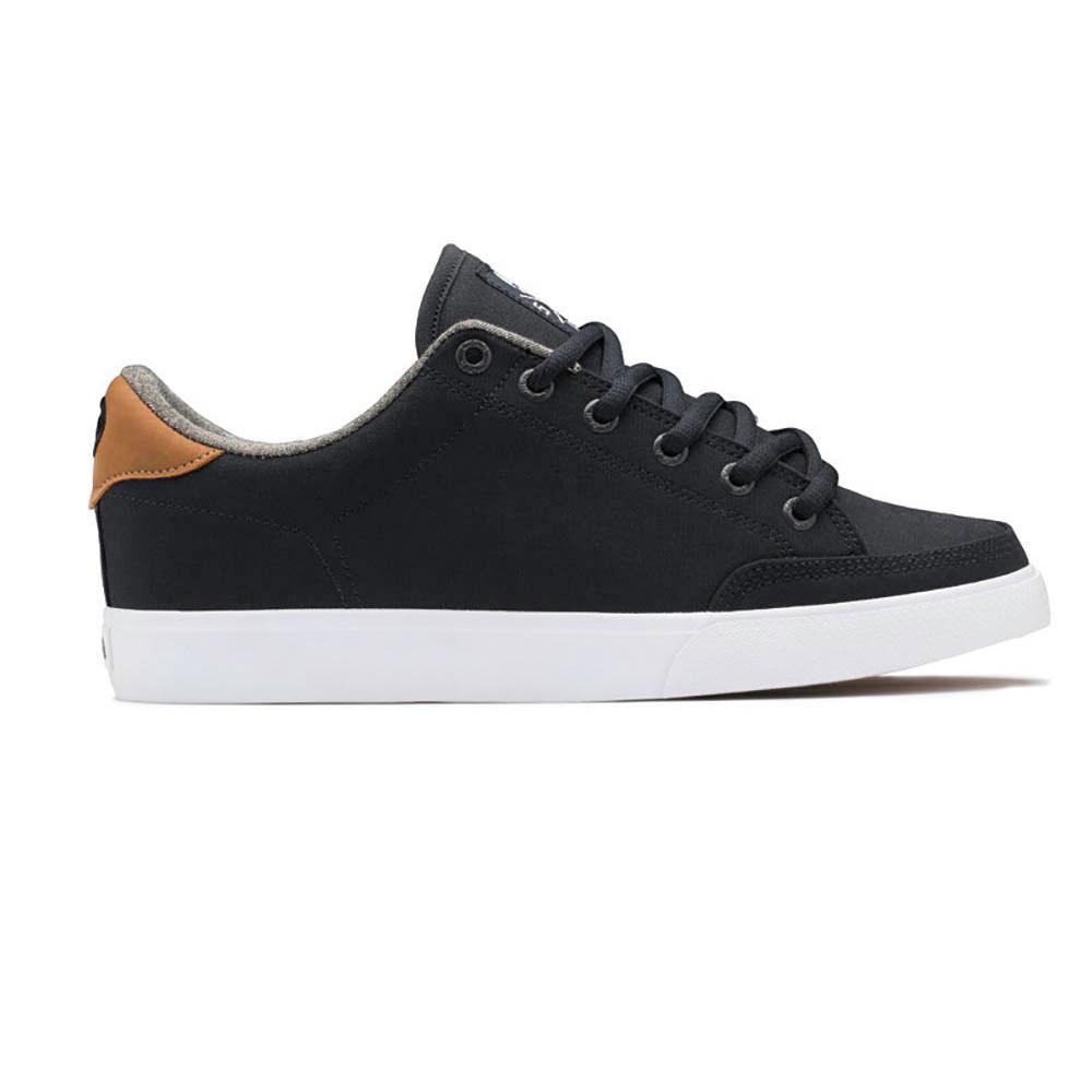 C1rca AL50 Blue Nights White Men's Shoes