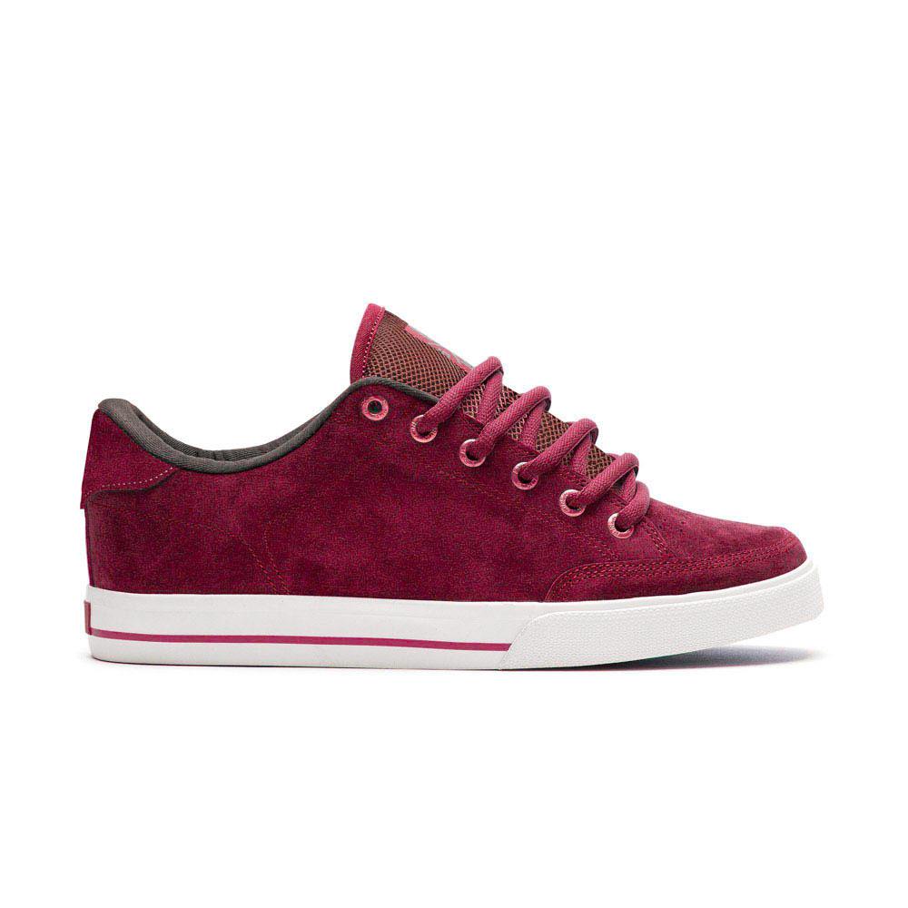 C1rca AL50 Brick White Men's Shoes