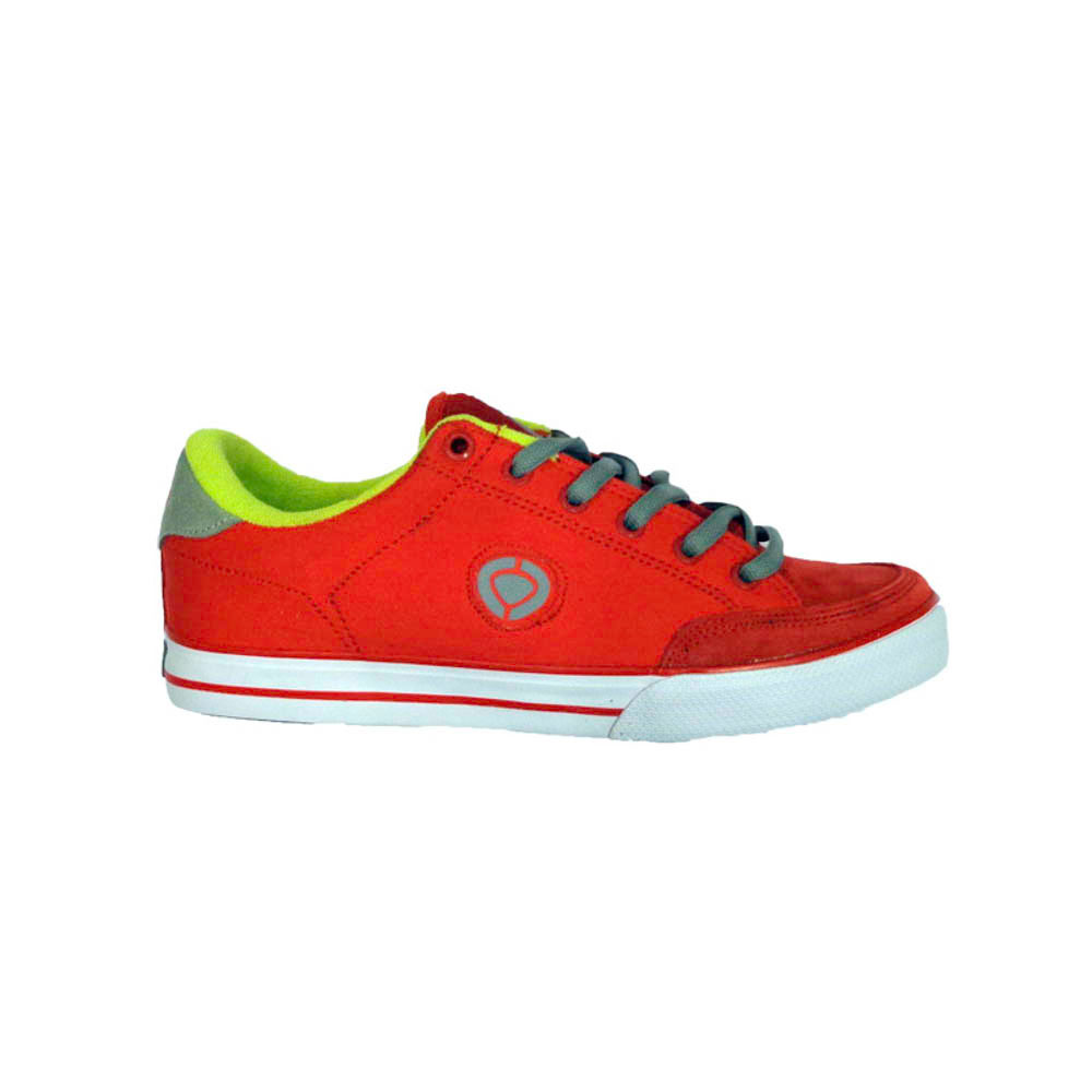 C1rca AL50 Fiery Red/Paloma Ανδρικά Παπούτσια