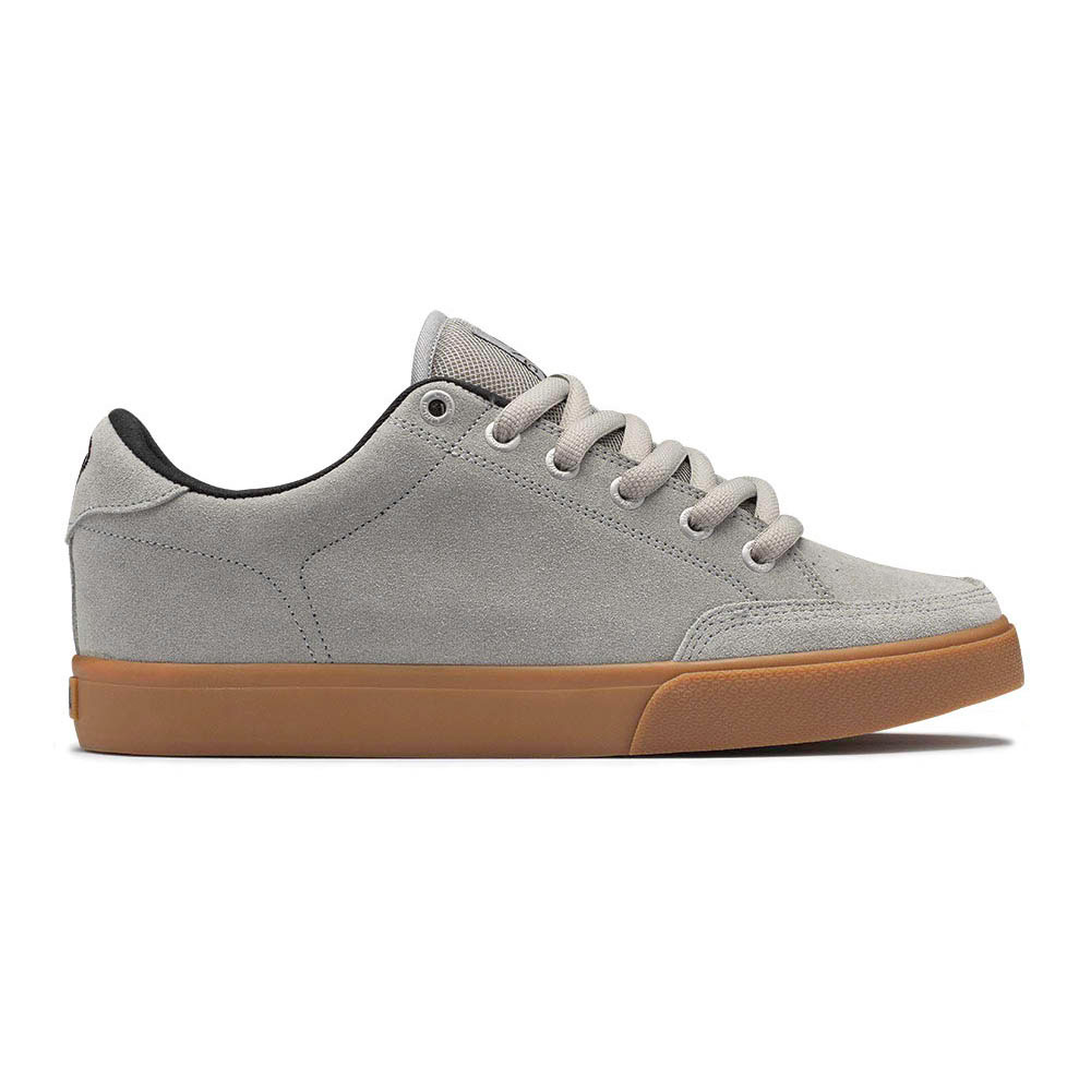 C1rca AL50 Flint Gray Black Αντρικά Παπούτσια