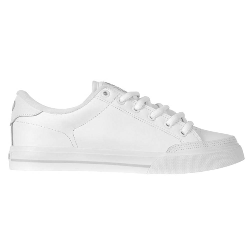 C1rca AL50 White Gray Ανδρικά Παπούτσια