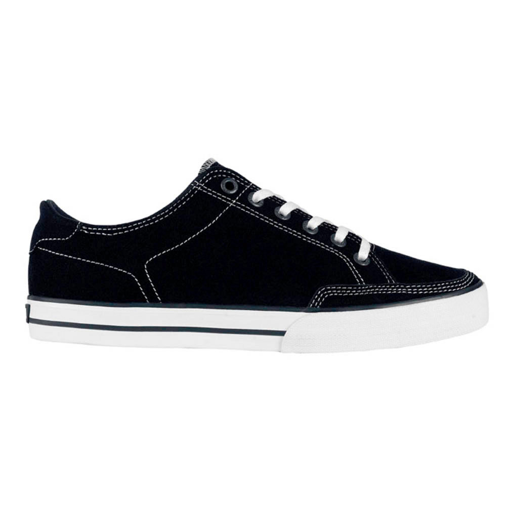 C1rca AL50classic Dark Navy White Men's Shoes