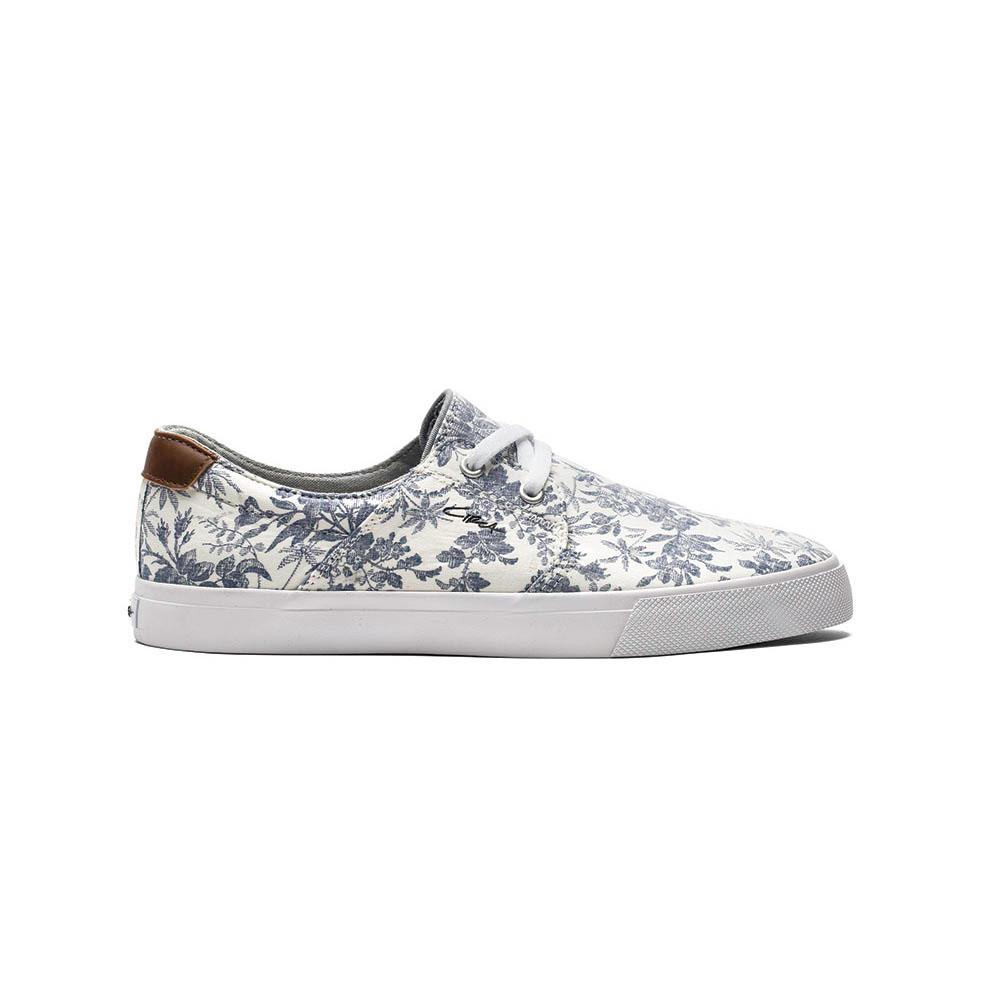 C1rca Alto White Tropical Ανδρικά Παπούτσια