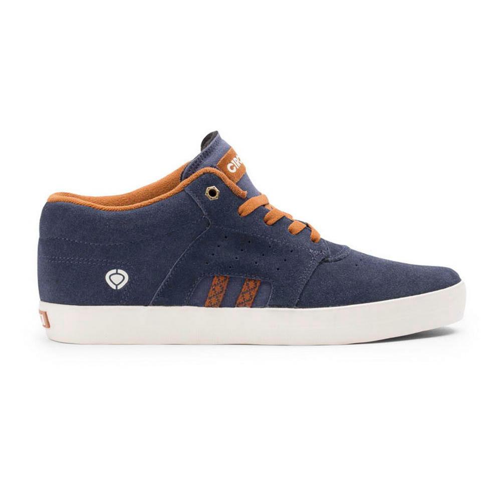C1rca Baron Mood Indigo Ανδρικά Παπούτσια