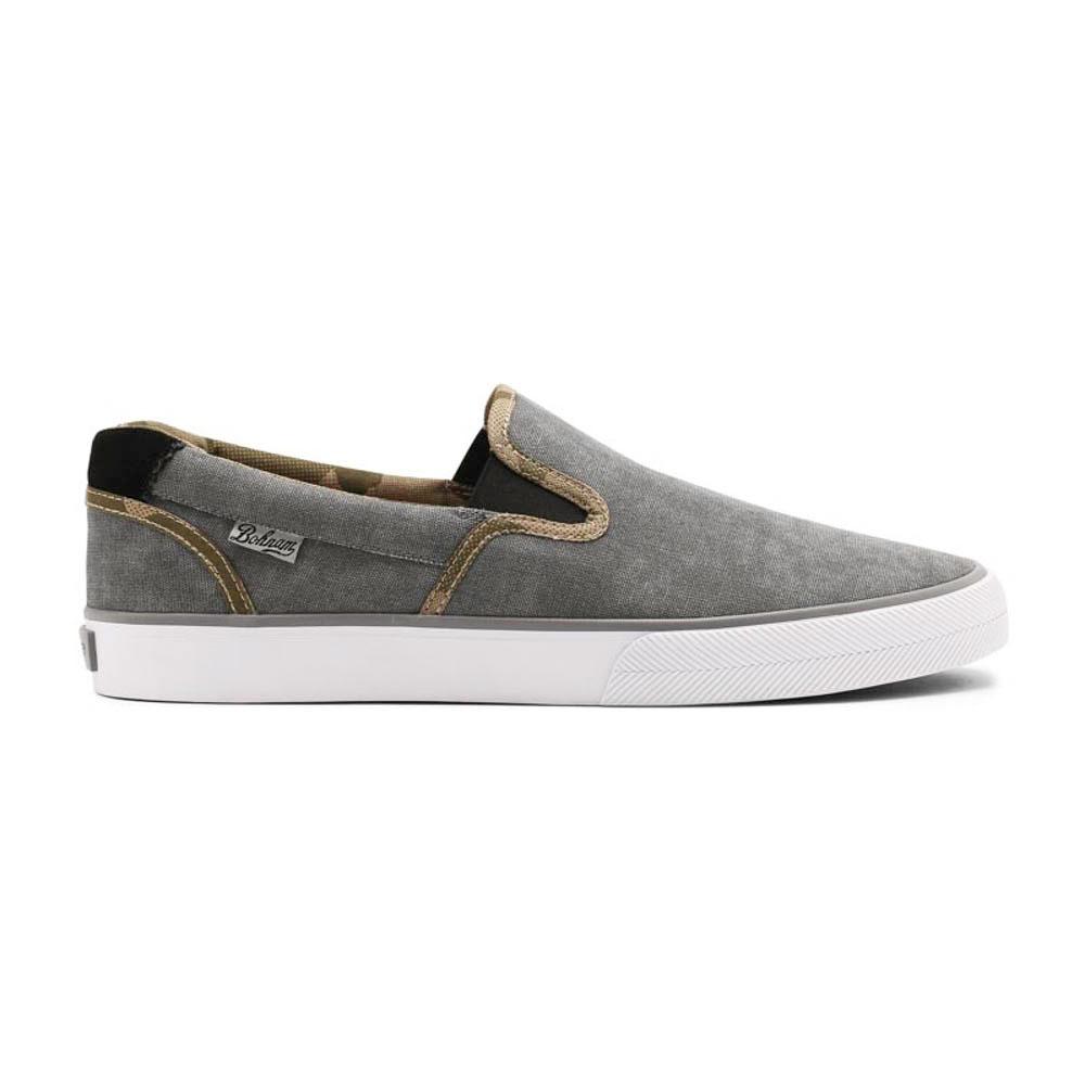 C1rca Corpus Charcoal Camo Men's Shoes