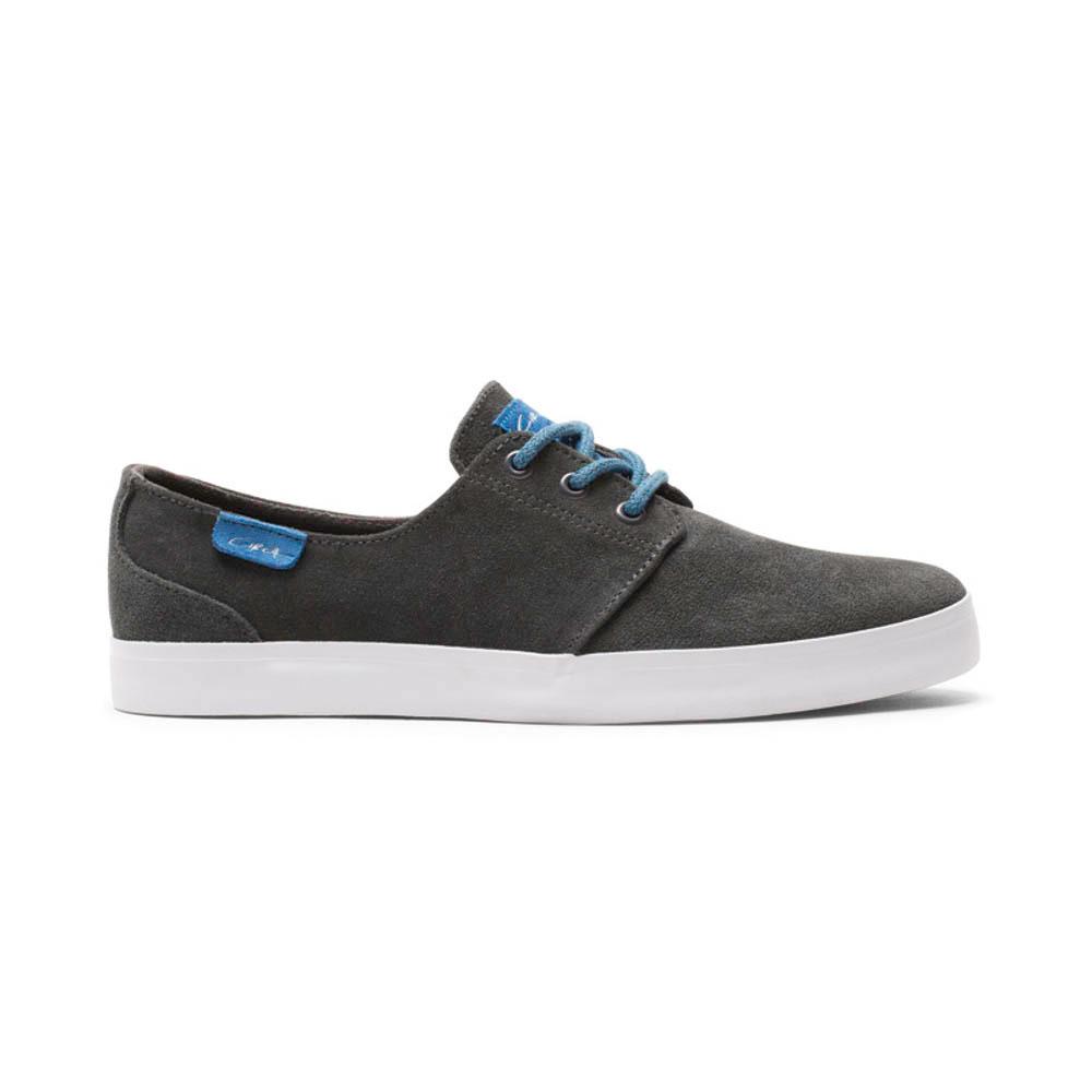 C1rca Crip Shale Seaport Men's Shoes