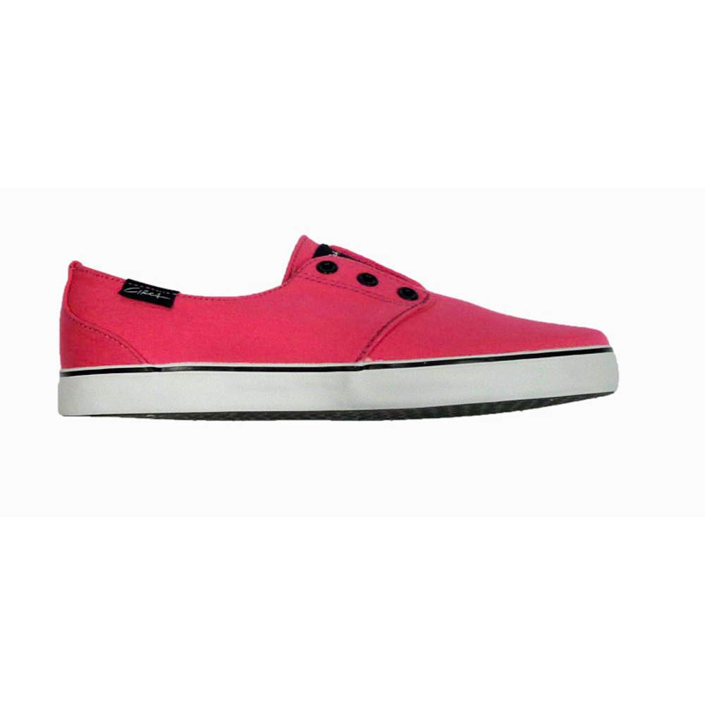 C1rca Crip Slip Magenta Women's Shoes