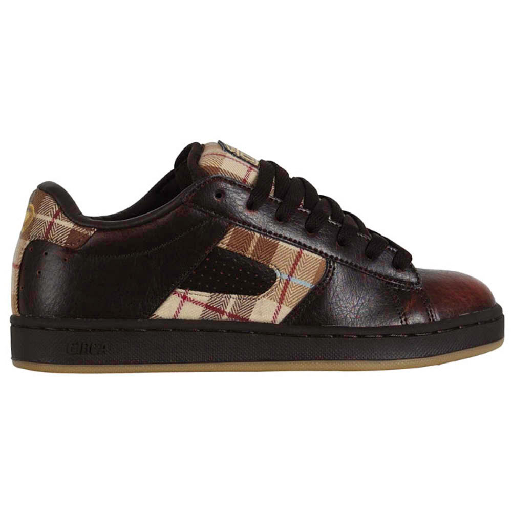 C1rca Cx105 Brown/Tan/Original Γυναικεία Παπούτσια