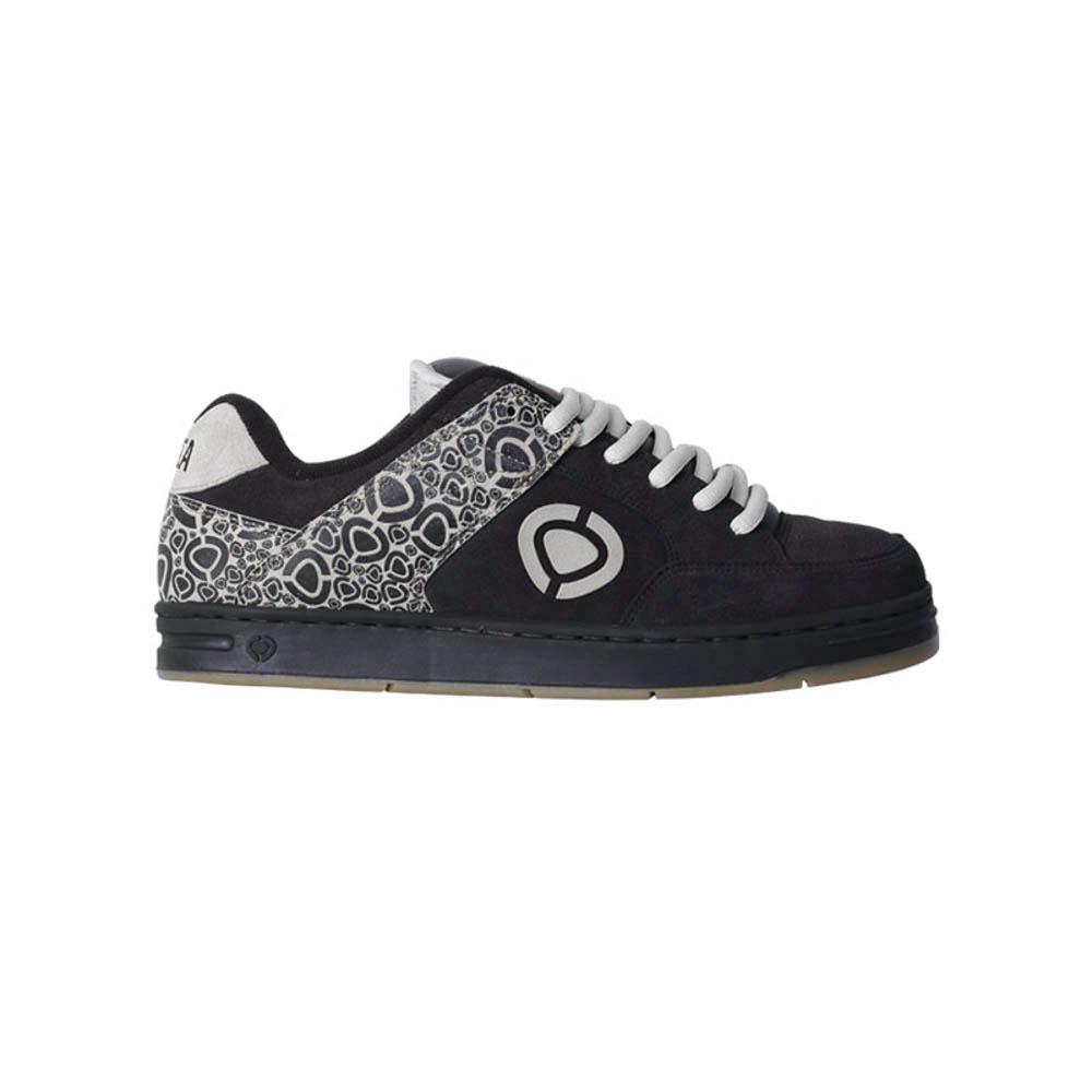 C1rca CX205el Dark Chocolate/Natural/Multi Ανδρικά Παπούτσια