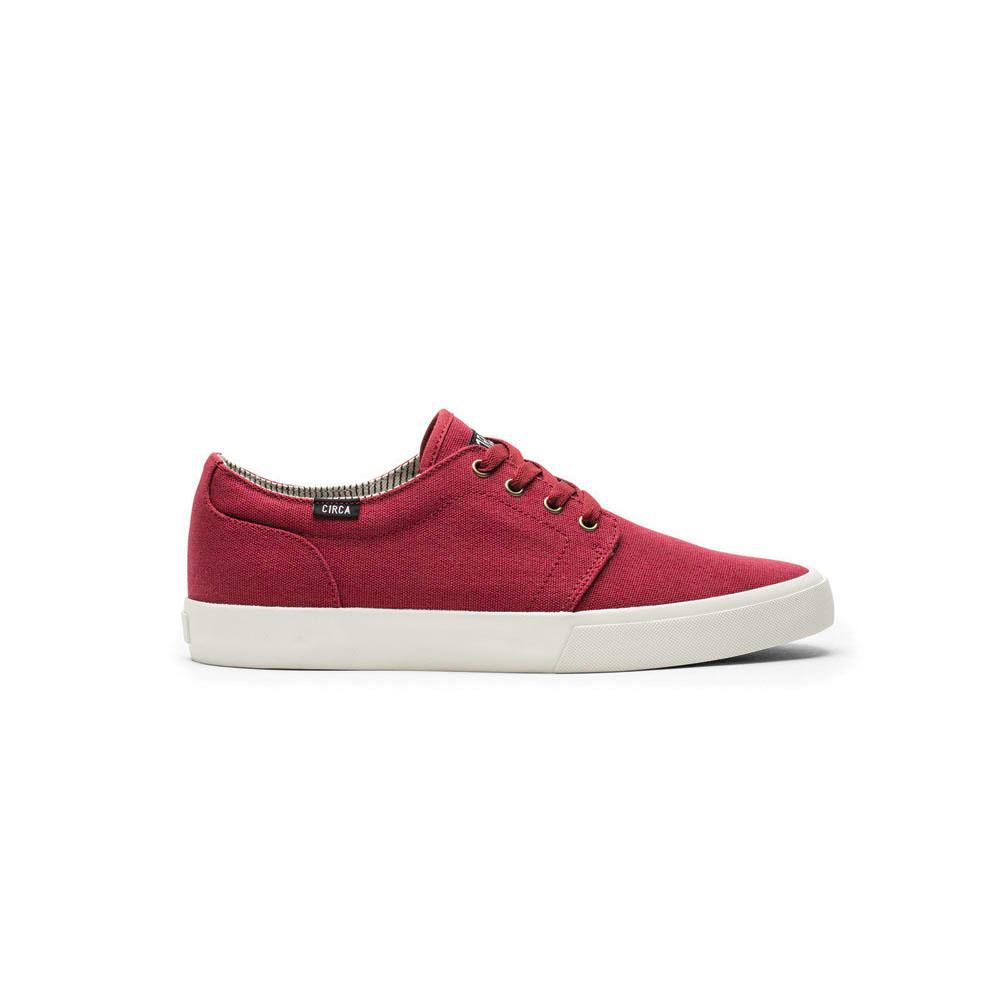 C1rca Drifter Brick Off White Ανδρικά Παπούτσια