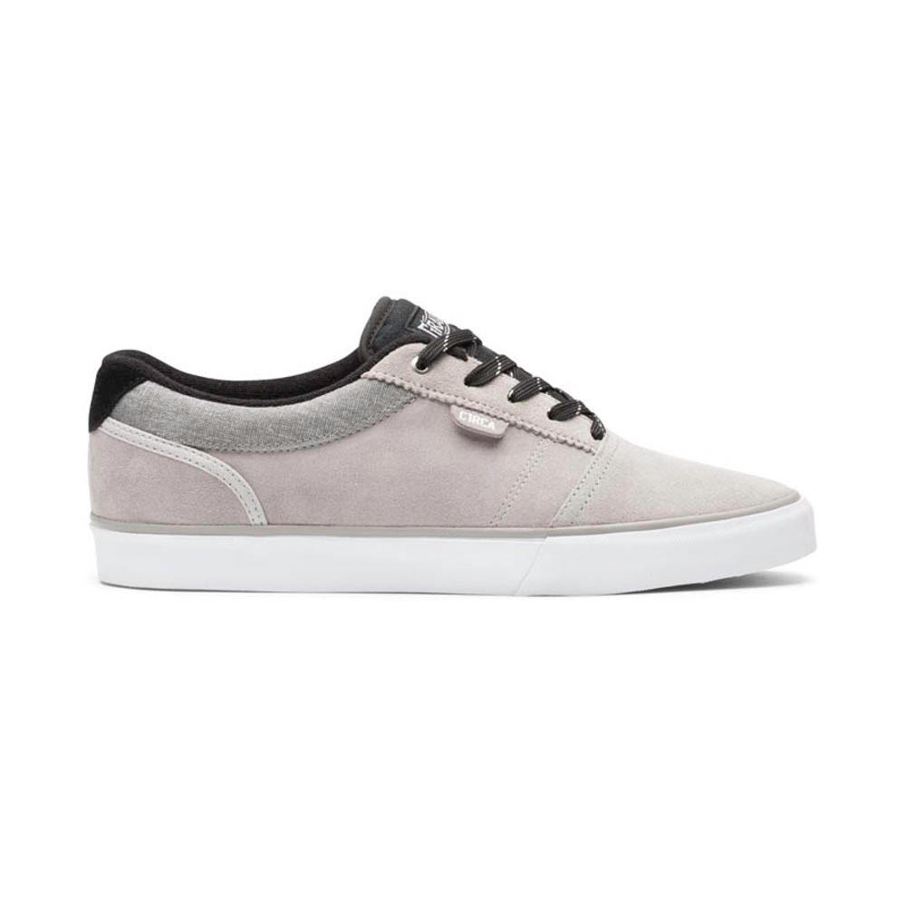 C1rca Goliath Paloma White Men's Shoes