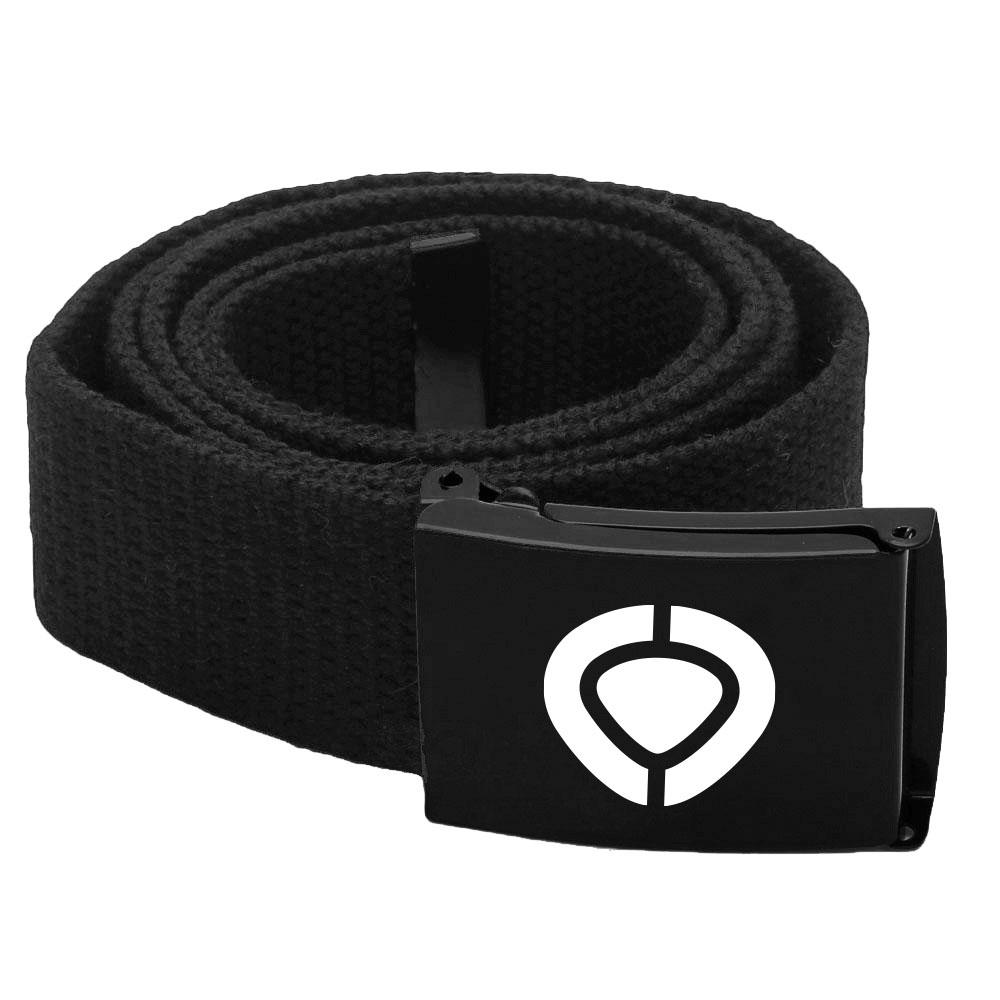 C1rca Icon Black Belt