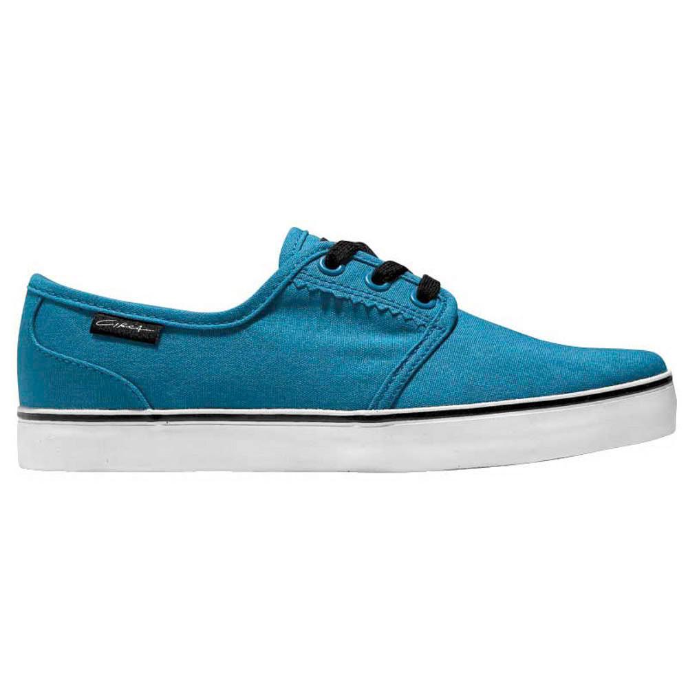 C1rca Capri Women's Shoes