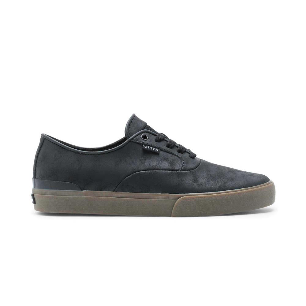 C1rca Kingsley Black Gum Ανδρικά Παπούτσια