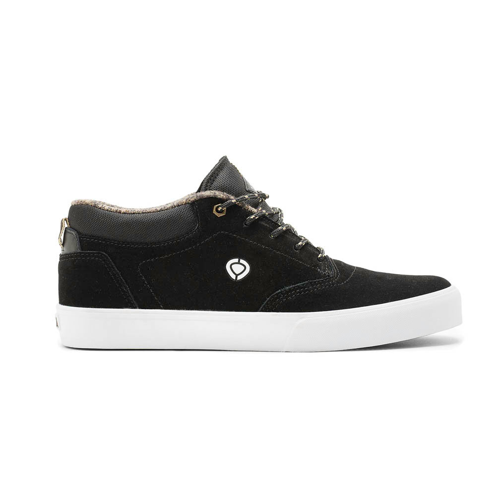 C1rca Lakota Se Black White Ανδρικά Παπούτσια