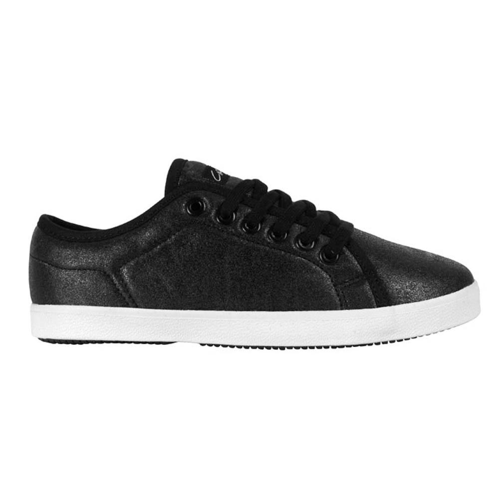 C1rca Natasha Black Γυναικεία Παπούτσια