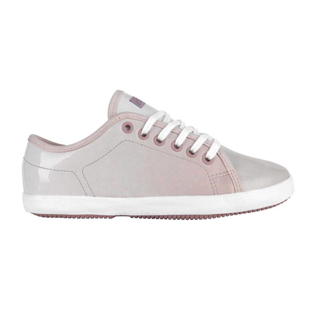 C1rca Natasha White Rose Grad Women's Shoes