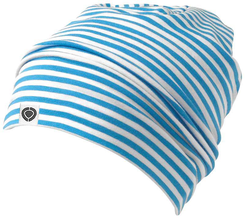 C1rca Pinstripe Directoire Blue Σκουφάκι