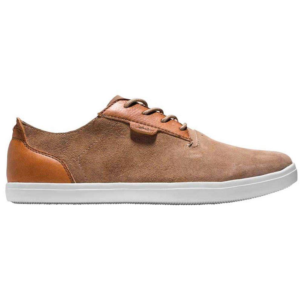 C1rca Romer Nomad Men's Shoes