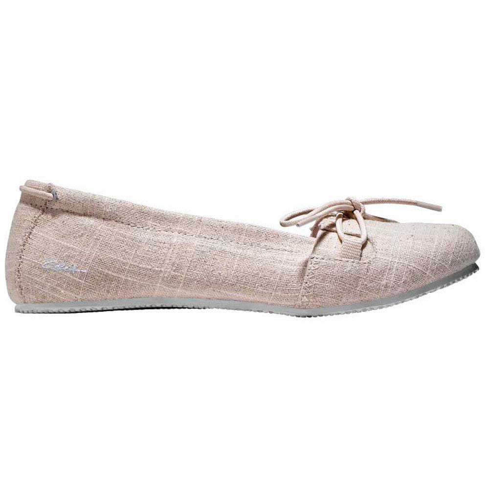 C1rca Ruby Antique Linen Women's Shoes