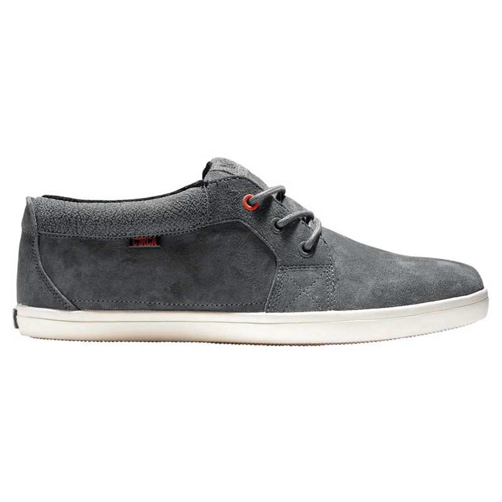 C1rca Signal Dark Gull Off White Men's Shoes