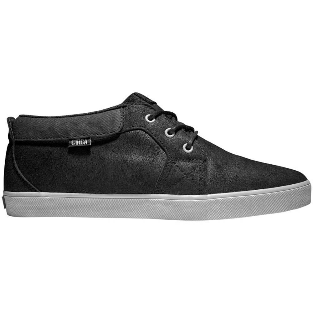 C1rca Signal Moonless Night/Paloma Men's Shoes