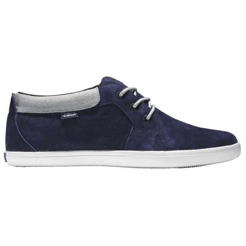 C1rca Signal New Navy White Ανδρικά Παπούτσια