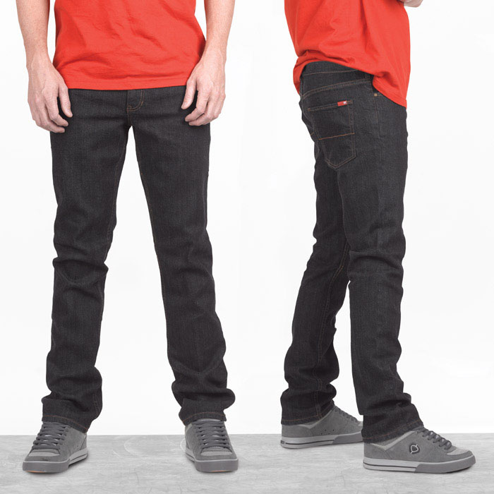 C1rca Staple Slim Men's Pants