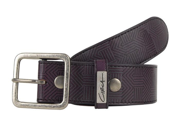 C1rca Tailor Box Belt