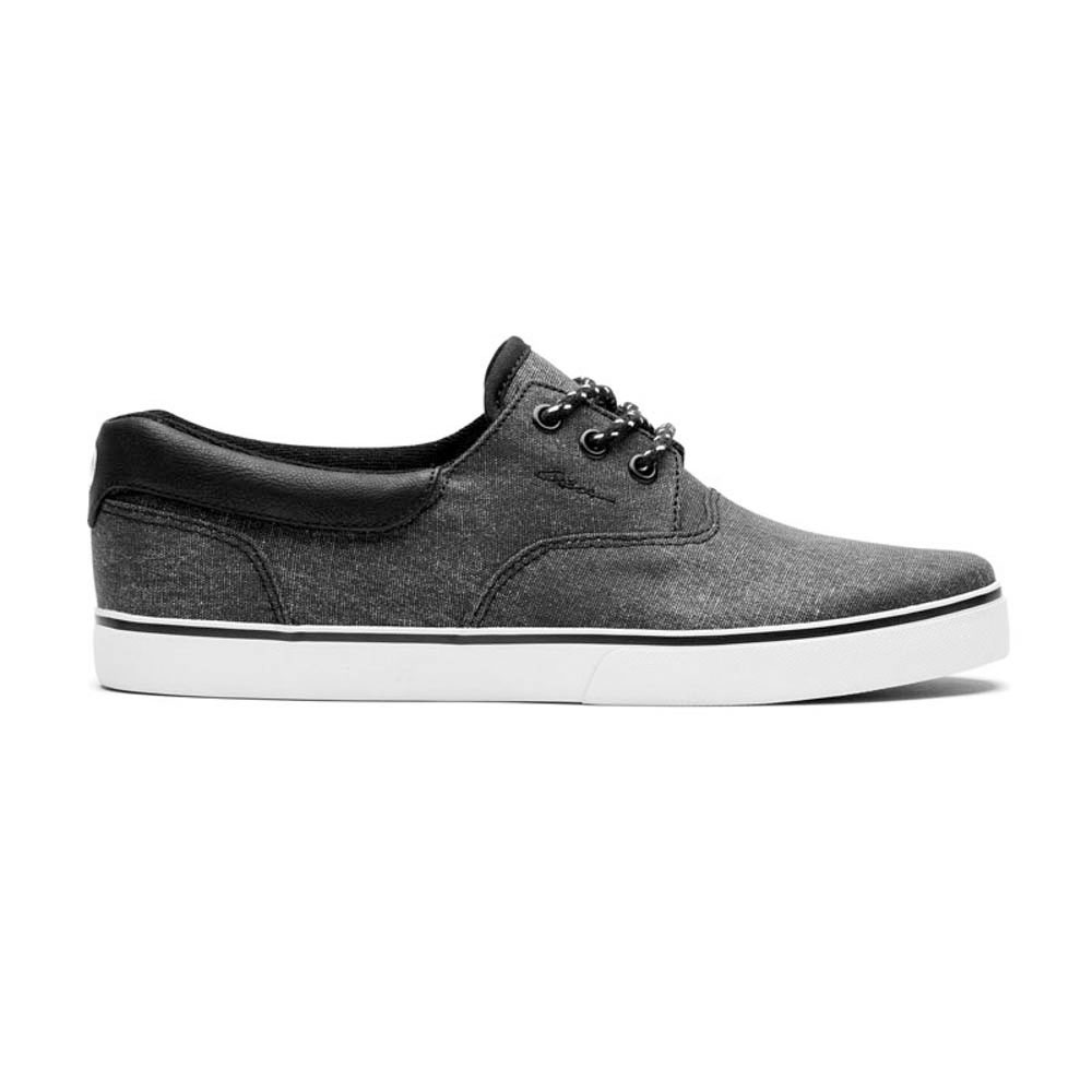 C1rca Valeo Se Black Gum Ανδρικά Παπούτσια